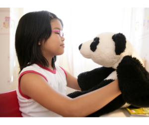 Pandacoin (PND) der Pandabank